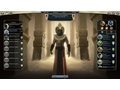 Gra wersja cyfrowa DLC Age of Wonders III - Eternal Lords