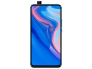 Smartfon Huawei P Smart Z 64GB Blue Bluetooth WiFi NFC GPS 3G LTE 2G 64GB Android 9.0 Sapphire Blue
