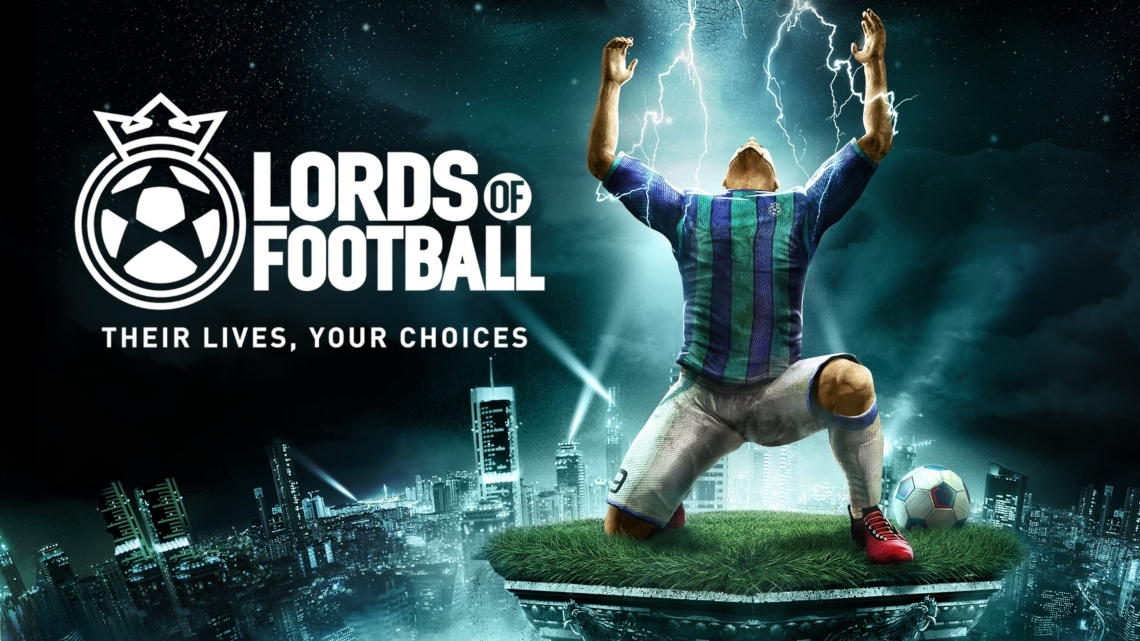 Lords of Football1