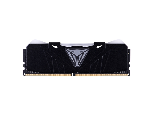 PATRIOT VIPER 4 LED DDR4 2x16GB 3600MHz CL18 XMP2 - PVR432G360C8K