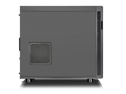 Obudowa Thermaltake CA-1E1-00M1WN-00 MT
