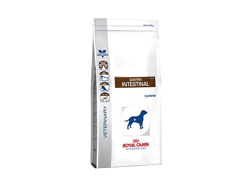 Karma Royal Canin Dog gastro intestinal 7.5 kg - ROYAL CANIN Dog gastro intestin