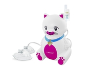 Inhalator kompresorowy Esperanza KITTY ECN003