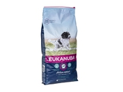 Eukanuba Adult Medium 15 kg