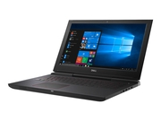 "Laptop gamingowy Dell Inspiron 7577-0034 Core i5-7300HQ 15,6"" 8GB HDD 1TB Intel® HD Graphics 630 GeForce GTX1050 Win10"