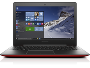 "Laptop Lenovo IdeaPad 80Q300BSPB Core i7-6500U 14"" 8GB SSHD 500GB GeForce GT940M Win10"