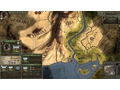 Crusader Kings II - wersja cyfrowa Horse Lords - K00550