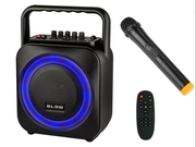 BLOW GŁOŚNIK BLUETOOTH BT800 Z MIKROFONEM - 5900804082019