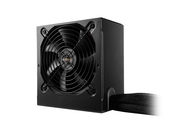 Zasilacz BE QUIET! SYSTEM POWER B9 80 Plus Bronze BN209 ATX 600 W