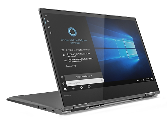 Yoga 730-13IKB cortana.jpg