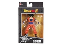 DRAGON BALL DRAGON STARS GOKU V2