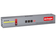 ActiveJet toner do Minolta TN321Y ATM-321YN