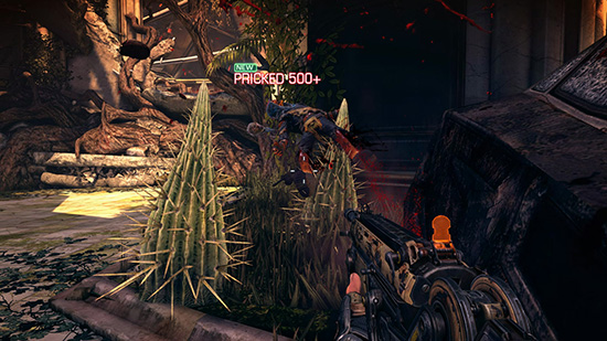 Bulletstorm Full Clip Edition screenshot 10.jpg