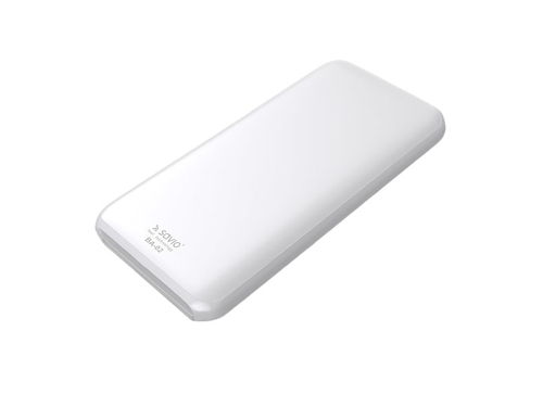 SAVIO POWER BANK 10000MAH BA-02