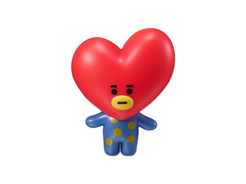 BT21 Interactive Toy Tata - BT219005