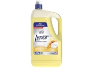 LENOR Płyn do płukania Summer 5L - 8001841924533