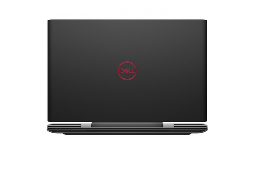 "Laptop gamingowy Dell G5 5587 5587-7482 Core i5-8300H 15,6"" 8GB SSD 256GB GeForce GTX1050Ti Win10"