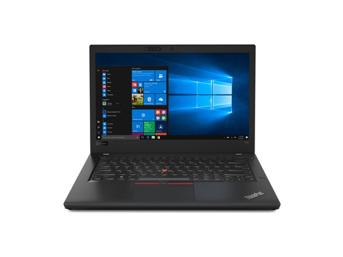 "Laptop Lenovo ThinkPad T480 20L50000PB Core i5-8250U 14"" 8GB SSD 256GB Intel UHD 620 Win10Pro"