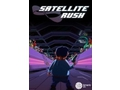 Satellite Rush - K00622