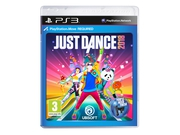 Gra PS3 Just Dance 2018