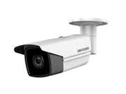 Kamera IP Hikvision DS-2CD2T45FWD-I5 (2.8mm)