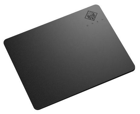 HP OMEN 100 Mouse Pad 1MY14AA2