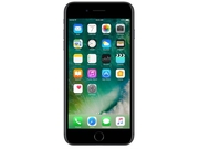 Smartfon Apple iPhone 7 Plus 128GB Black MN4M2CN/A GPS Bluetooth NFC LTE WiFi 128GB iOS 10 kolor czarny