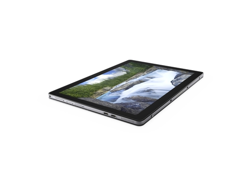 Dell Latitude 7200 2in1 12,3 i5-8365U 16GB 512GB SSD W10P 3YBWOS+KYHD - 53633103_1