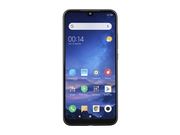 Smartfon XIAOMI Redmi 7 16GB Blue Bluetooth WiFi GPS LTE DualSIM 16GB Android 9.0 kolor niebieski Comet Blue