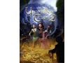 The Book of Unwritten Tales 2 - K00334