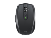 MYSZ LOGITECH MX Anywhere 2S - 910-005153