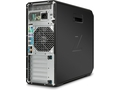 HP Workstation Z4 G4 i9-7900X 16GB DDR4 SSD512 DVD 1000W Klaw+Mysz W10Pro 3MC16EA 3YNBD OnSite