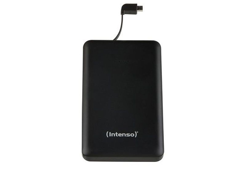 Power Bank INTENSO S10000 7332530 10000mAh USB 2.0