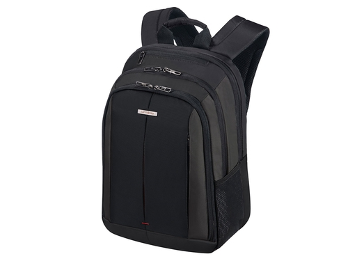 "Plecak do laptopa 14,1"" SAMSONITE GUARDIT 2.0 CM509005 kolor czarny"