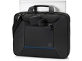 """HP 14"""" Recycled Top Load Black 7ZE83AA"""