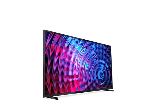 "TV 32"" Philips 32PFS5803 (FullHD 500Hz Smart)"