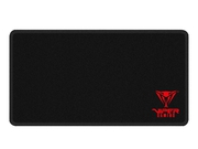 PATRIOT PODKŁADKA VIPER GAMING MOUSE PAD LARGE - PV150C2K