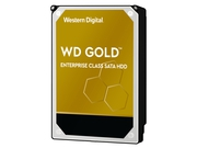Western Digital HDD Gold 4TB SATA WD4003FRYZ