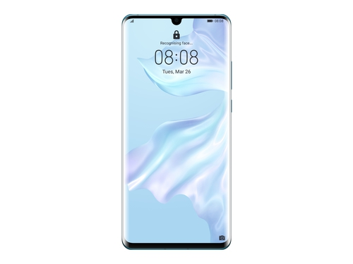 Huawei P30 Pro 8/128GB ds. Crystal