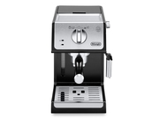 Ekspres do kawy DeLonghi ECP33.21.BK