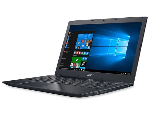 "Laptop Acer Aspire E5 NX.GRYAA.001 Core i3-8130U 15,6"" 6GB HDD 1TB Intel UHD 620 Win10 Repack/Przepakowany"