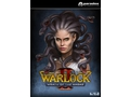 Warlock 2 - Wrath of the Nagas (Expansion) - K00599