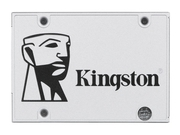 "Dysk SSD 120GB Kingston UV400 SUV400S37/120G 2.5"" SATA III"