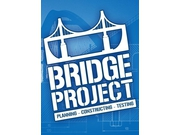 Bridge Project - K01151