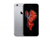 Smartfon Apple iPhone 6S 32GB Space Grey MN0W2PM-A WiFi Bluetooth LTE 32GB iOS 10 kolor szary