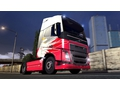 Gra PC Euro Truck Simulator 2 Polish Paint Jobs - wersja cyfrowa