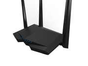 TENDA ROUTER DSL AC6 AC1200 SMART DUAL-BAND WIRELE