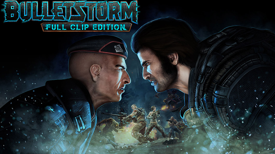 Bulletstorm Full Clip Edition.jpg