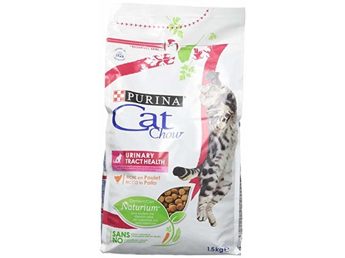 PURINA CAT CHOW Special Care UTH 1,5,kg
