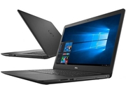 "Laptop Dell Inspiron 5570-6691 5570-6691 Core i7-8550U 15,6"" 8GB HDD 2TB SSD 128GB Radeon 530 Win10"